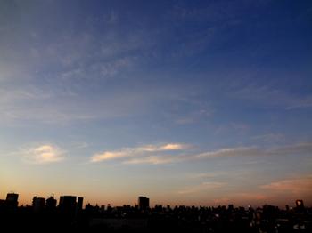 2017.2.22*早朝*綺麗な朝焼けが30-343.jpg