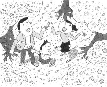 2017.4.1*桜吹雪モノクロ-1*75-983.jpg