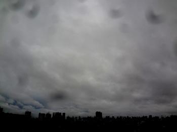 2017.4.18*早朝/春の嵐*32-390.jpg