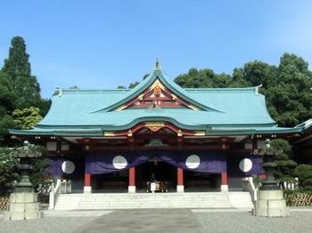 2017.6.10*日枝神社*13.4-356.jpg