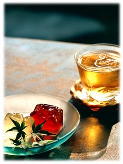 2017.6.29*冷茶/タテ加工*55-235*.jpg