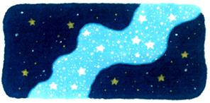 2017.6.30*星のかず*90-127.jpg