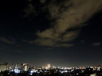2017.7.13*夜*星は見えず28-298.jpg