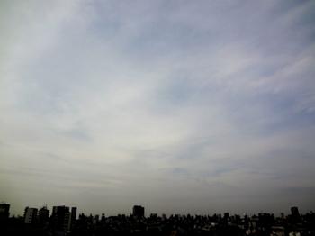 2017.7.16*朝の空*28.1-300.jpg