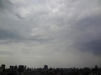 2017.7.17*朝の空*雨です*28-298.jpg