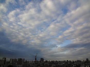 2017.9.1*朝6時前の空*28-298.jpg