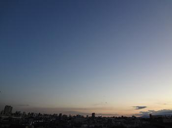 2017.9.18*夕5時*28-298.jpg
