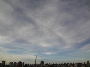 2017.9.18*朝6時の空*50-952.jpg