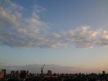 2017.9.3*夕方の空*28-298.jpg