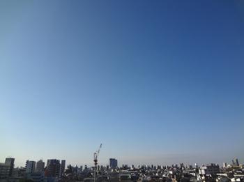 2017.9.3*朝*28-298.jpg
