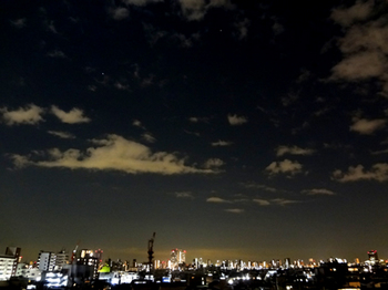 2018.1.30*夜9時丁度*32-390.jpg