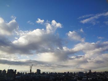 2018.2.5*朝の空*32-389.8.jpg