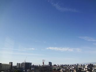 2018.4.26*朝のお天気*25-238.1.jpg