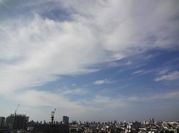 2018.4.30*朝の空*30-342.5.jpg