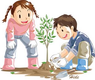 2018.4.8*子供の植樹*50-232.jpg