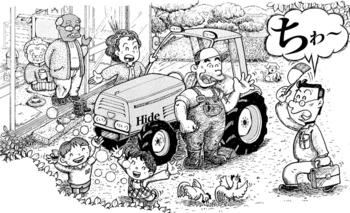 2018.5.17*農家へ営業*80-413.7.jpg