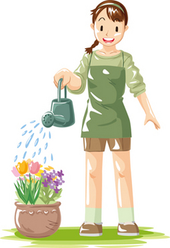 2018.5.6*花に水*50-275.7.jpg