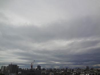2018.5.7*朝の空*30-342.5.jpg