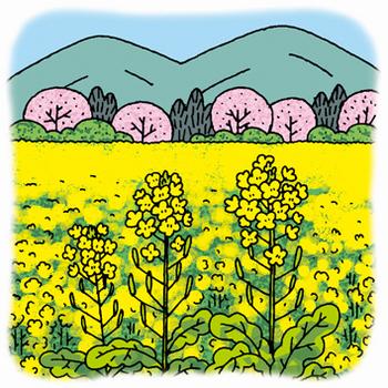 3.10*春の風景*125-367.1.jpg