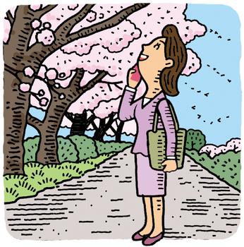 3月さくら咲く.jpg