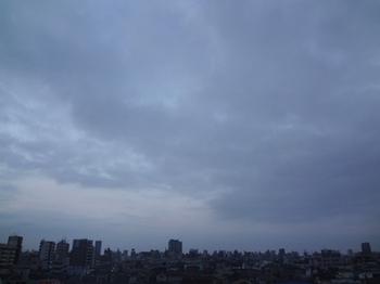 4.2*朝5時半の空*33-415.jpg