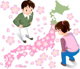4.21*桜前線*19-275.jpg