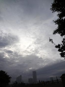 5.11*朝の新宿*51.2.jpg