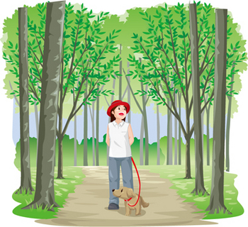 5.12*愛犬とお散歩*80-375.8.jpg