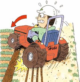 5.16*トラクター事故*80-316.1.jpg