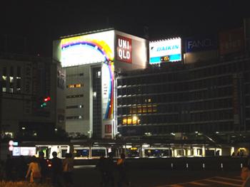 5.2*新宿西口pm*30.6-286.jpg