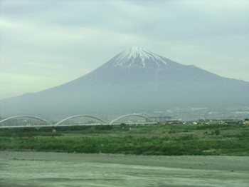 5.7*富士山*5.5-272-2.jpg