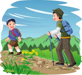 5.9*親子で山登り*20-214.jpg