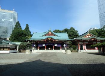 6.10*山王日枝神社*6.65-356.jpg
