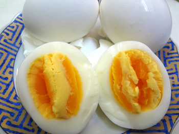 6.2*ゆで卵の出来上がり*30-343.jpg