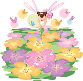 6.20*花の妖精15-230.jpg