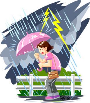 6.21*雷雨*26-343.jpg