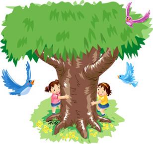 6.23*大きな栗の木の下で*10-263.jpg