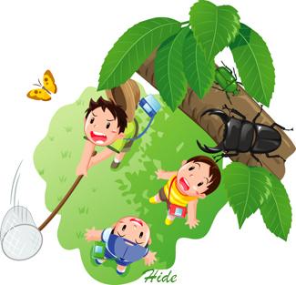 6.7*昆虫採集50-298.jpg