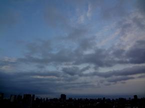 6.7*am4:12*新宿の空*22-184.jpg