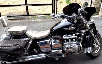 6.8*本田バイク-2-40.4-240.jpg