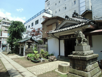 6.8*皆中神社-2**5.17-240.jpg