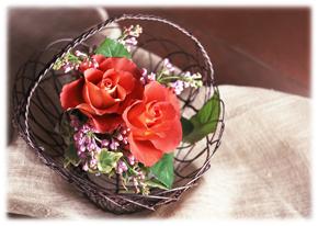 6.8*薔薇が美しい*40-175.jpg
