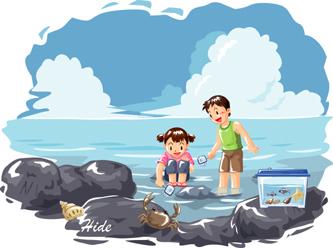 7.10*海辺で遊ぶ子供*50-242.jpg