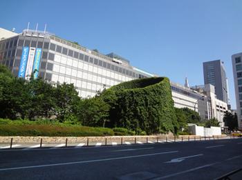 7.12*新宿西口*28-298.jpg