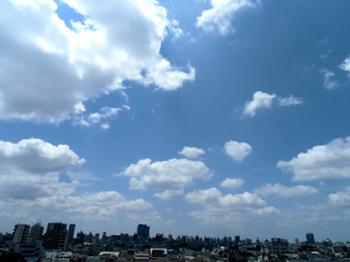 7.13*昼の空*5.75-298.jpg