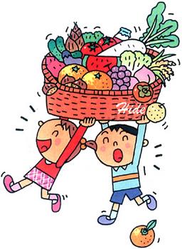 7.14*野菜/果物が沢山*30-304.jpg