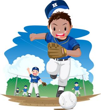 7.15*野球少年*14-385.jpg