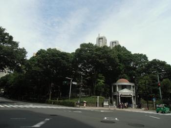 7.17*熊野神社交番*5.75-298.jpg