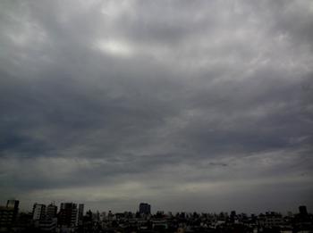 7.2*朝/灰色の空*28-298.jpg