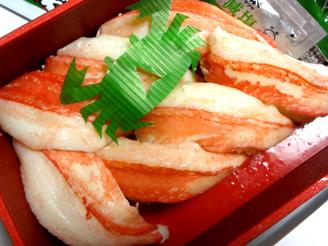 7.20*カニ寿司*36-236.jpg